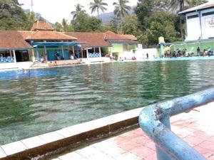 kolam 3