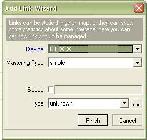 Membuat Link 2