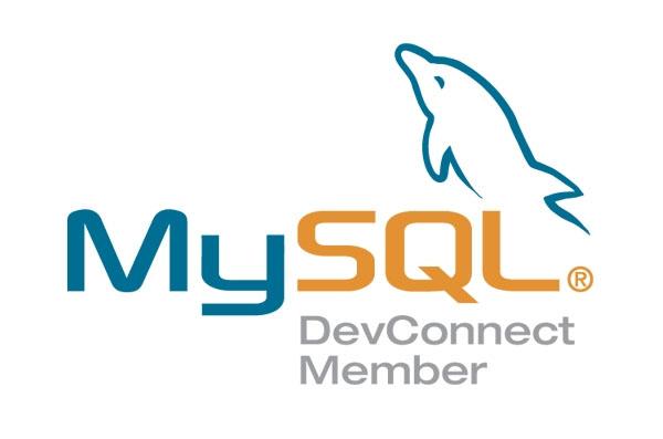 Mysql dengan Phpmyadmin dari Online ke Localhost   Introducedme s Blog