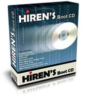 6390185-HirensBootCD15-1-_tn